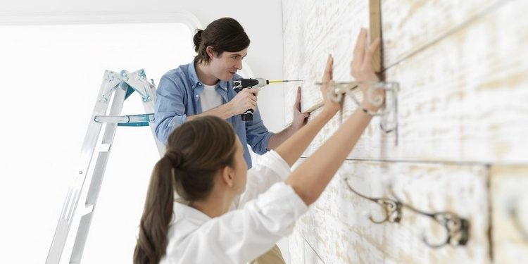15 Budget-Friendly Home Improvement Hacks You Need To Know - Business  Blogger