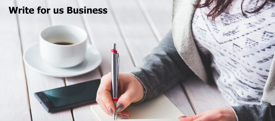 write-for-us-business